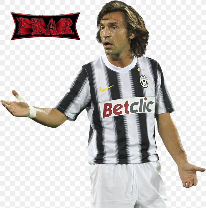 Andrea Pirlo Juventus F.C. Argentina National Football Team, PNG, 890x897px, Andrea Pirlo, Antonio Conte, Argentina National Football Team, Brand, Clothing Download Free