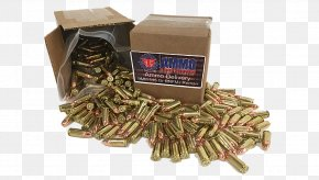 Bullets Image - Ammunition Box Boxing Cartridge Bullet PNG