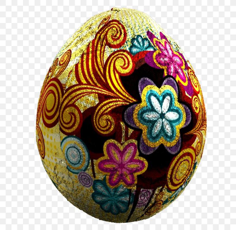 Easter Egg Download, PNG, 800x800px, Easter Egg, Christmas, Christmas Ornament, Color, Easter Download Free