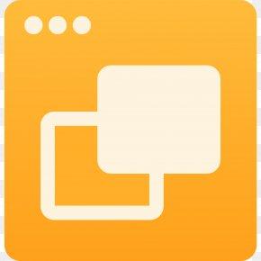 Google - Google Slides Google Docs Google Sheets G Suite Google Drive PNG