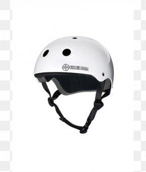 Helmet - Helmet Skateboarding Surfing Knee Pad PNG