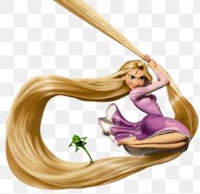 Mickey Mouse - Rapunzel Flynn Rider Mickey Mouse Fa Mulan Disney Princess PNG