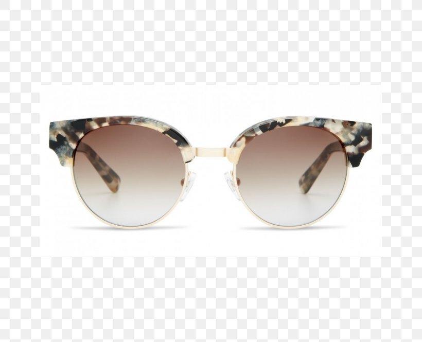 Sunglasses Fashion Eyewear Goggles, PNG, 665x665px, Sunglasses, Artist, Beige, Brown, Eyewear Download Free