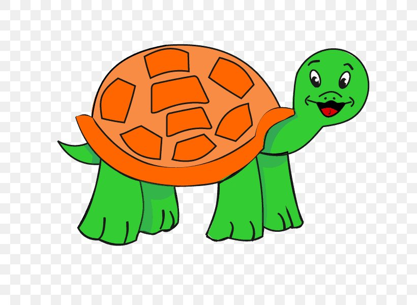 Tortoise Turtle Drawing Cartoon Png 678x600px Tortoise Animal