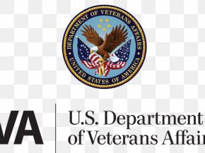 Military - Veterans Health Administration United States Department Of Veterans Affairs Police Veterans Benefits Administration PNG