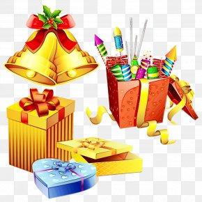 Birthday Present - Crackers Diwali PNG