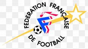 National Day Preference - France National Football Team FIFA World Cup French Football Federation The UEFA European Football Championship PNG