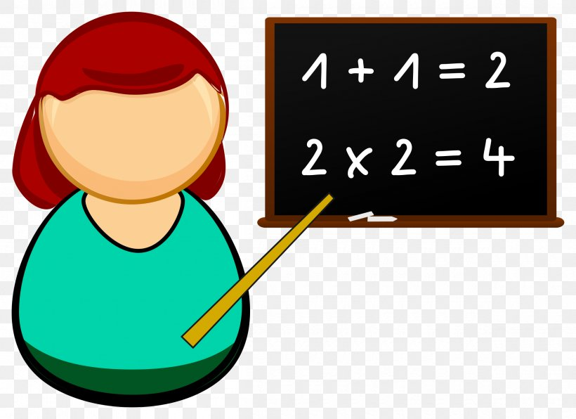Black and white outline of a teacher and a blackboard clipart. Commercial  use GIF, JPG, EPS, SVG clipart # 138800 | Graphics Factory