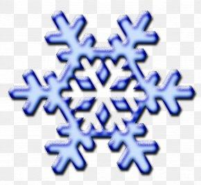 Aggregation Cliparts - Snowflake Crystal Clip Art PNG