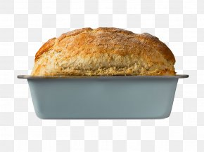 Toast - Toast White Bread Banana Bread Soda Bread PNG