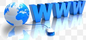 Www Pic - History Of The World Wide Web Website Internet World Wide Web Consortium PNG