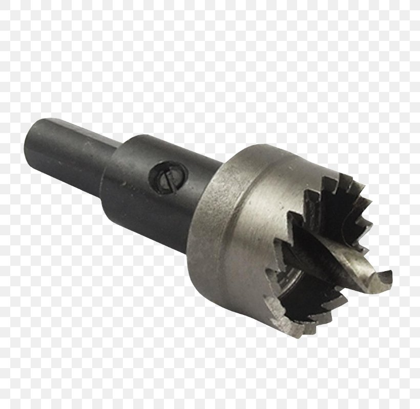 Hole Saw Drill Bit Augers Cutting, PNG, 800x800px, Hole Saw, Augers, Ceramic, Chuck, Cutting Download Free
