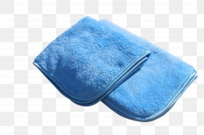 Car - Microfiber Car Textile Automotive Industry Glass Cloth PNG