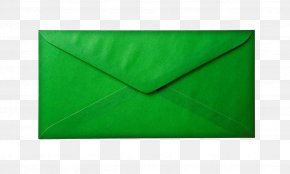Backdrop - Paper Green Triangle Rectangle PNG