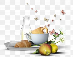 Apple And Breakfast - Chapters And Verses Of The Bible God Jehovah Deity PNG