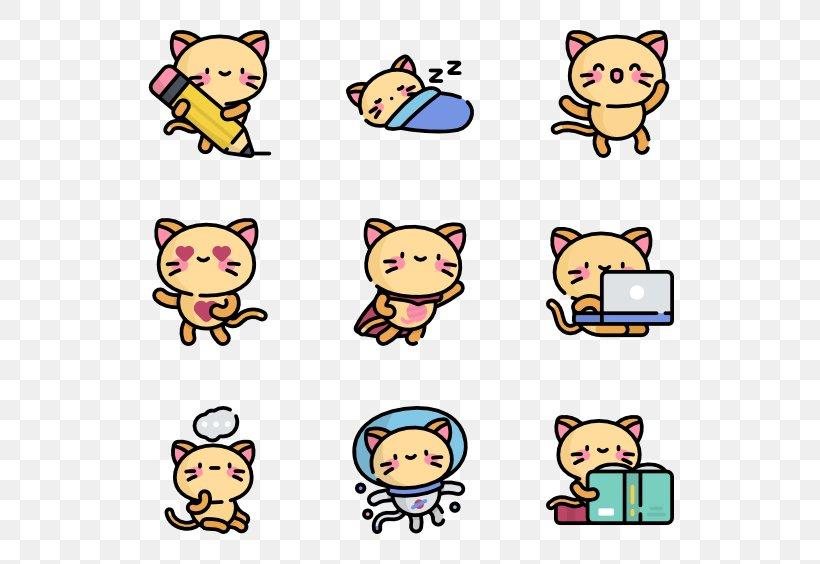 Emoticon Icon Design Clip Art, PNG, 600x564px, Emoticon, Area, Art, Human Behavior, Icon Design Download Free