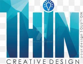 Brand Creative - Logo Energy Brand Font PNG
