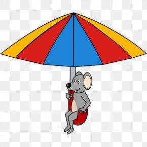 Computer Mouse - Computer Mouse Clip Art Vector Graphics Umbrella Free Content PNG