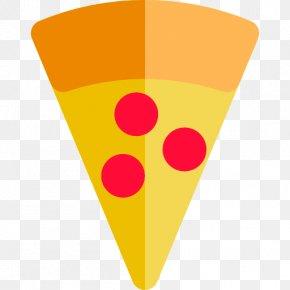 Pizza - Pizza Fast Food Junk Food Italian Cuisine PNG