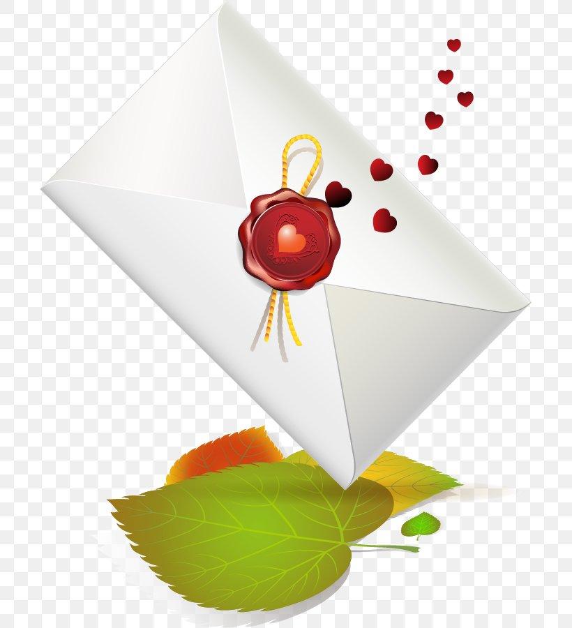 Valentine's Day Love Letter Clip Art, PNG, 705x900px, Valentine S Day, Envelope, Food, Friendship, Fruit Download Free