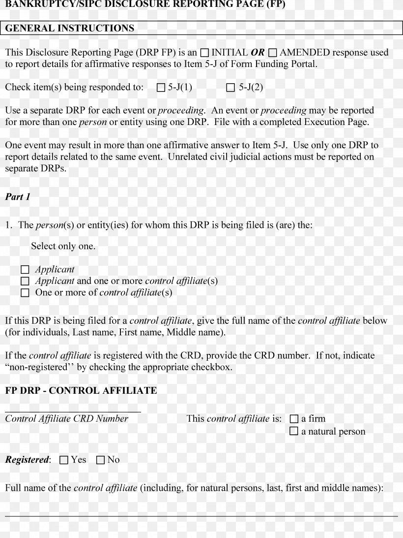 Document Résumé Template Cover Letter Experience, PNG ...
