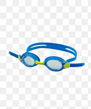 Swimming Goggles - Goggles Swimming Swimsuit Hand Paddle PNG