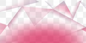 Pink Background - Pink Download PNG