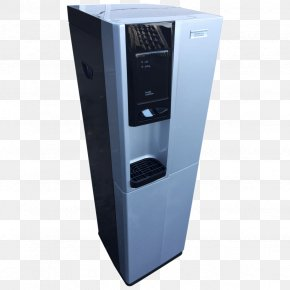 Water - Water Cooler Chilled Water PNG