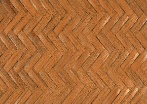 Wood - Wood Texture Mapping PNG