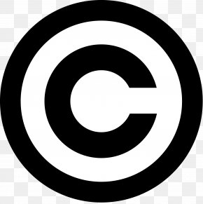Copyright - Copyright Infringement Creative Commons Digital Rights Management PNG