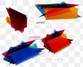Illustrated Graphic Art Vector - Euclidean Vector Art Illustration PNG
