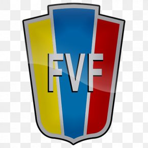 Football - Venezuela National Football Team Logo Venezuelan Football Federation Argentina National Football Team Venezuelan Primera División PNG