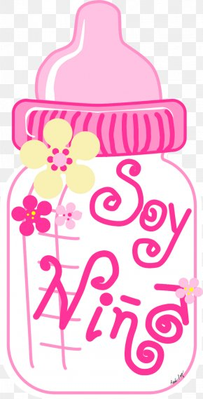 Baby Shower - Baby Shower Party Drawing Clip Art PNG