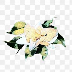 Artificial Flower Rose Order - Floral Flower Background PNG