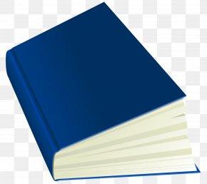 Happy Holi - Blue Book Exam Clip Art PNG