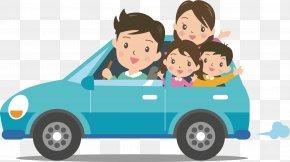 Car - Car Dealership Used Car Hybrid Vehicle Sales PNG