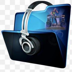 Day Pi Einstein - Music Download Image PNG