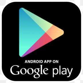 Icon Hd Play Strore - Google Play Mobile App Android Mobile Phones App Store PNG