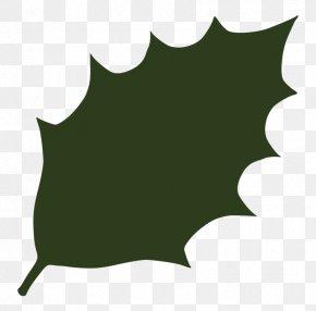Logo Maple Leaf - Maple Leaf PNG