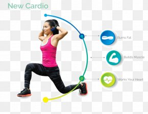 Exercise Old - Product Design Shoulder Physical Fitness PNG