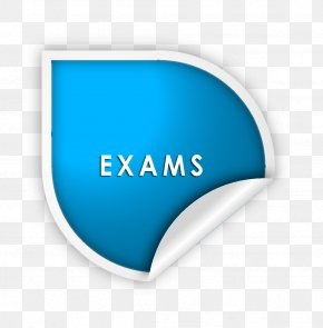 Exam - Test Red Hat Certification Program Skill PNG