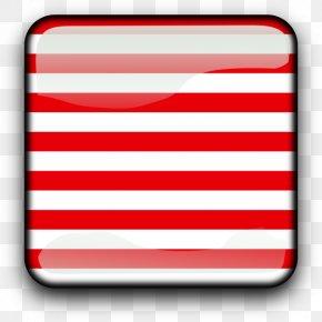 Flag - Flag Of Malaysia National Flag PNG