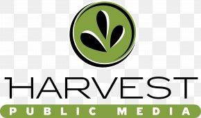 Harvest - United States Agriculture Public Broadcasting Farmer KCUR-FM PNG