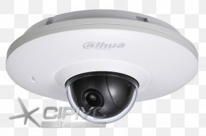 Camera - Pan–tilt–zoom Camera IP Camera Power Over Ethernet Closed-circuit Television PNG