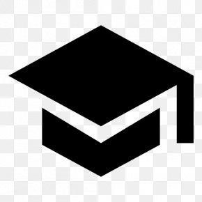 Study - Square Academic Cap Hat Graduation Ceremony PNG