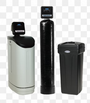 Water - Water Softening Water Treatment Hard Water Drinking Water PNG