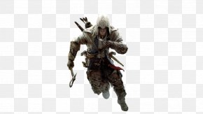 Ac3 - Assassin's Creed III Assassin's Creed: Revelations Assassin's Creed Unity PNG