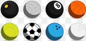 Baseball Ball Games - Ball Game Euclidean Vector PNG