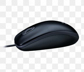 Computer Mouse - Computer Mouse Laptop Computer Keyboard Apple USB Mouse Optical Mouse PNG