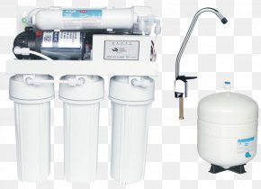Water - Water Filter Reverse Osmosis Water Purification PNG